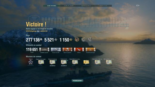 https://i.ibb.co/tXfM06N/World-of-Warships-Screenshot-2018-12-05-20-15-27-78.png