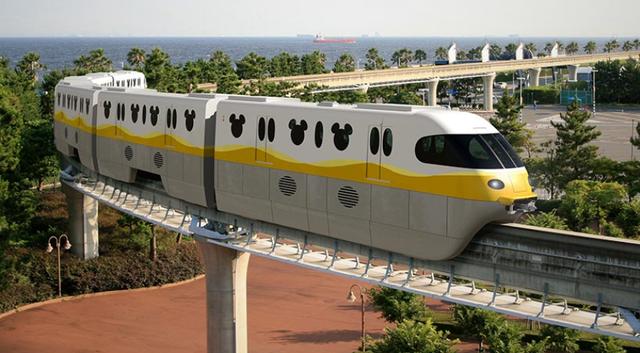 [Tokyo Disney Resort] Le Resort en général - le coin des petites infos - Page 15 Zzzzzzzzzz1