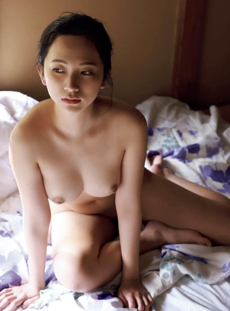 日本一美しく知的な女子大生 街山みほ-007
