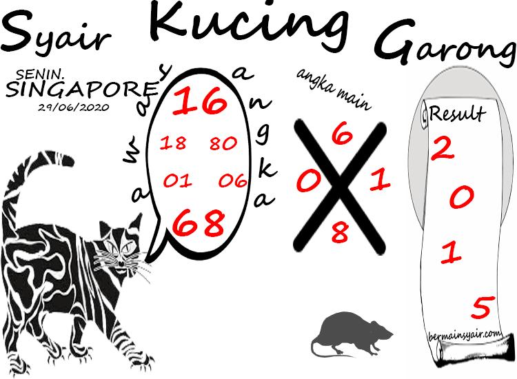 SYAIR-KUCING-GARONG-SGP