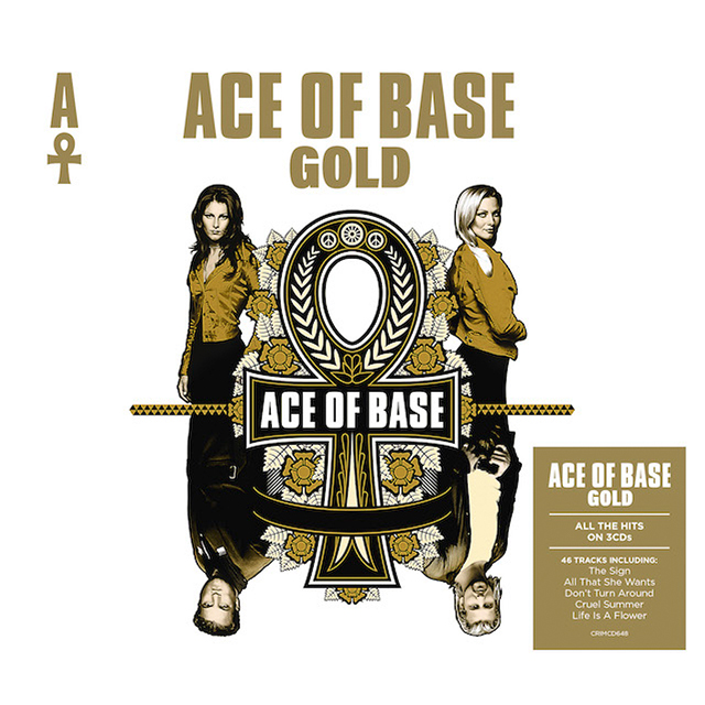 [Image: ace-of-base-cd-2d.jpg]