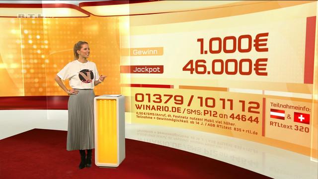 cap-20191025-1200-RTL-HD-Punkt-12-Das-RTL-Mittagsjournal-00-50-36-07