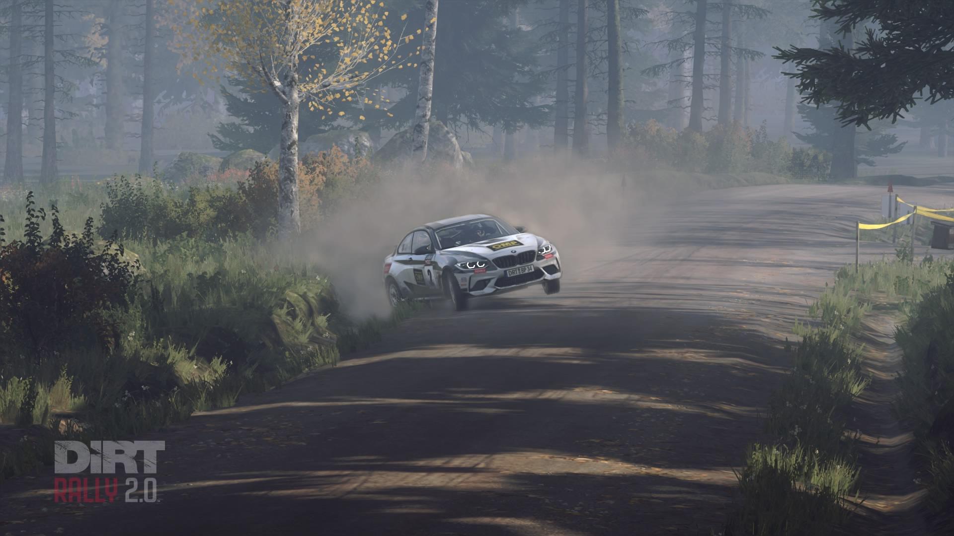 Di-RT-Rally-2-0-20191105024947.jpg