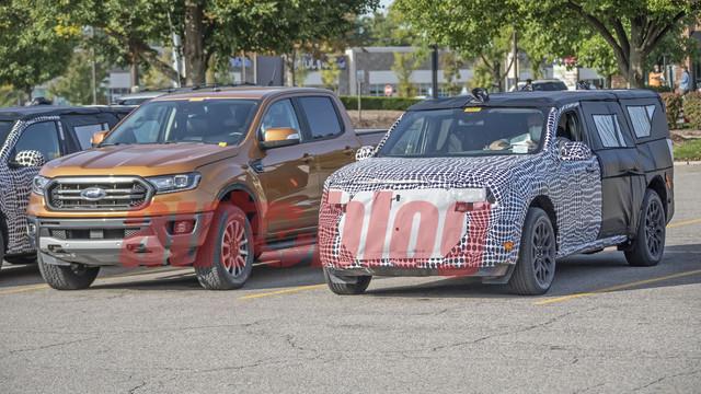 2020 - [Ford] Pickup  2631-D6-FF-9-C73-42-B3-A981-EB969-F8-EB75-E