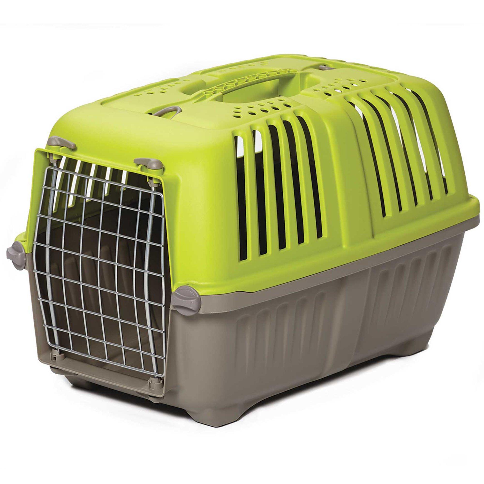 pet supplies distributor indonesia