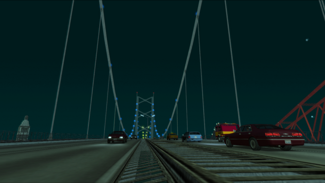 garverbridge-atnight.png