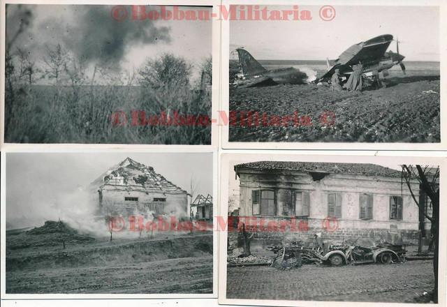 Q93-Russland-Schlacht-um-Charkow-Kessel-Mai-1942