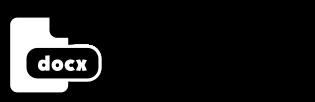 pasang