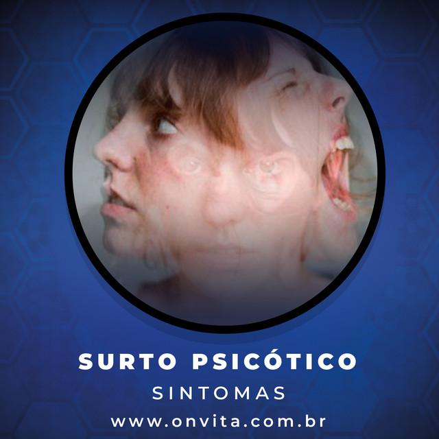 surto-psic-tico-2