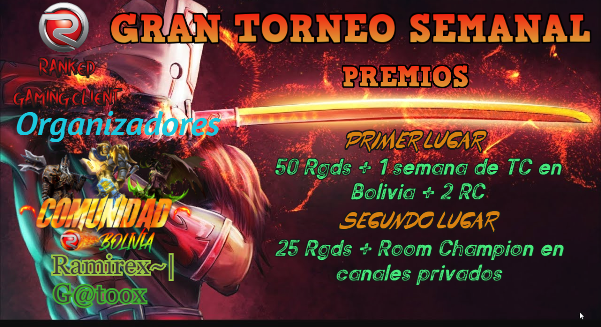 Torneo-Semanal.png