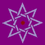 Flag Mages Guild