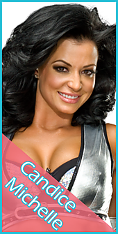 Candice-Michelle.png