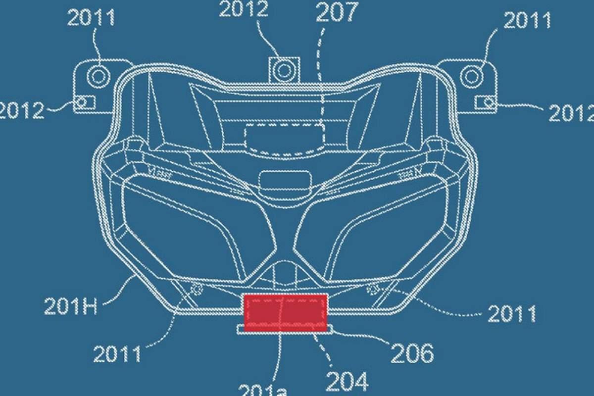 honda-africa-twin-radar-patente-03