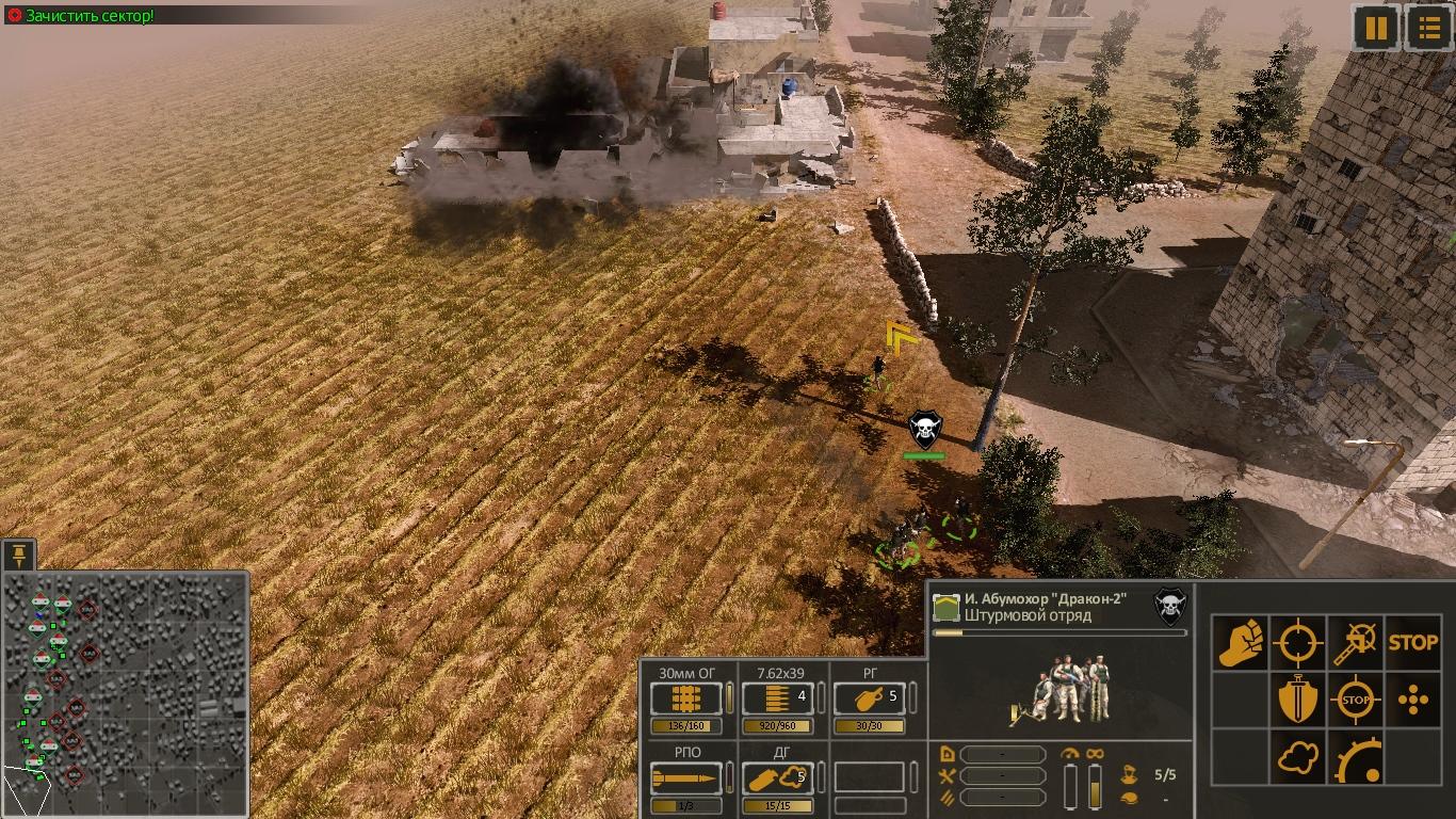 Syrian-Warfare-2021-02-17-19-26-33-141