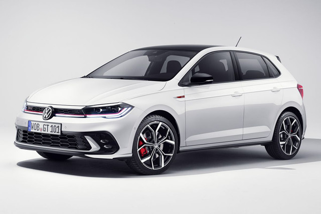 2021 - [Volkswagen] Polo VI Restylée  - Page 8 CABF493-F-B28-D-44-AB-BBAE-5-EE4-E36-E363-E