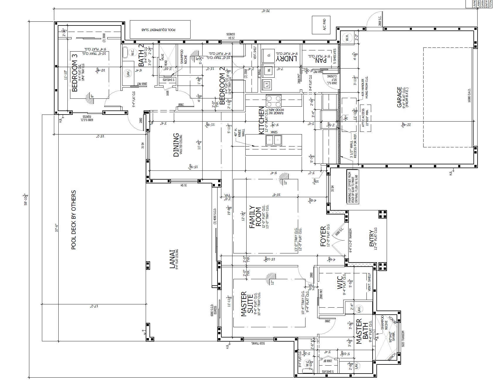 Korson-Revised-Floor-Plan-10-15-20.jpg