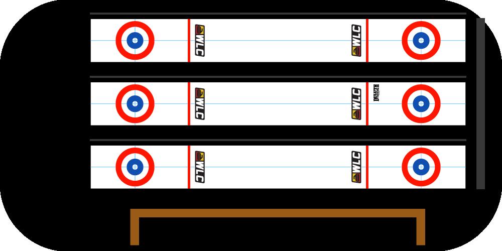 Curling-Sheet-01.png