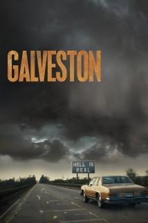 გალვესტონი Galveston