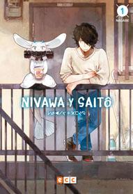 sobrecubierta-nivawa-saito-num1-WEB.jpg