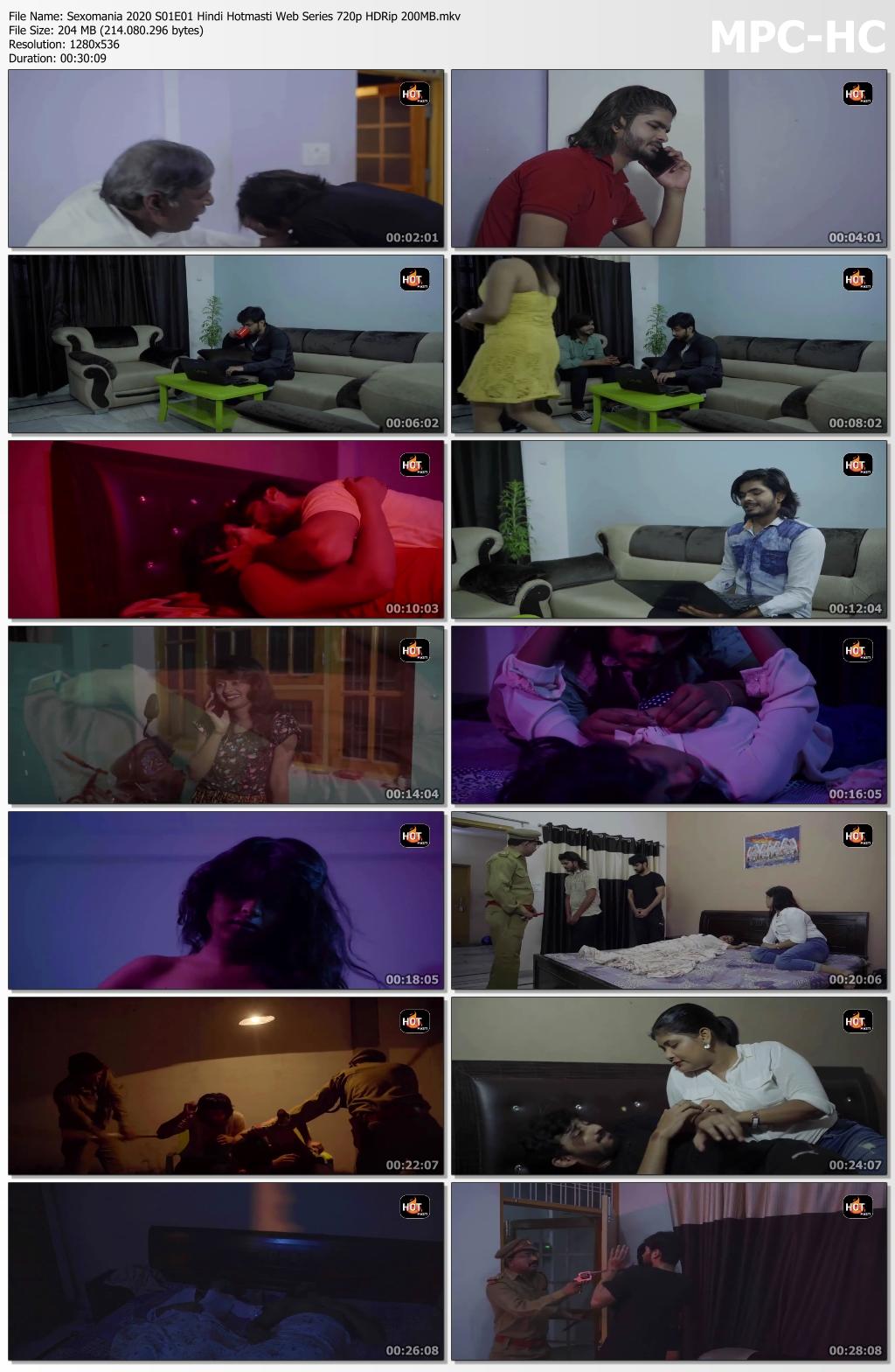 Sexomania-2020-S01-E01-Hindi-Hotmasti-Web-Series-720p-HDRip-200-MB-mkv-thumbs