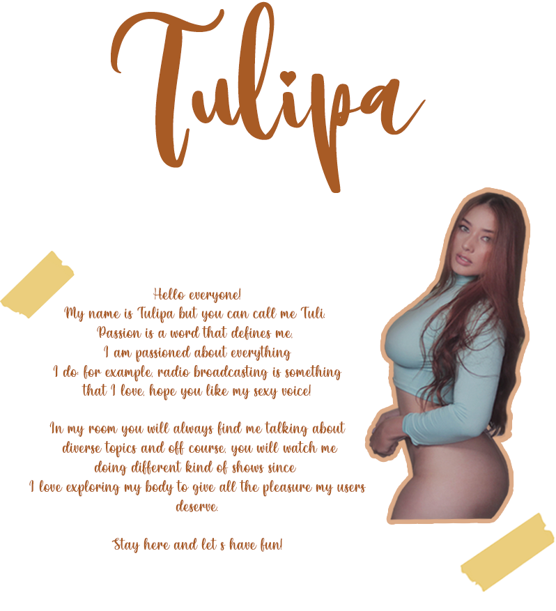 Tulipa1 profile custom pic 1
