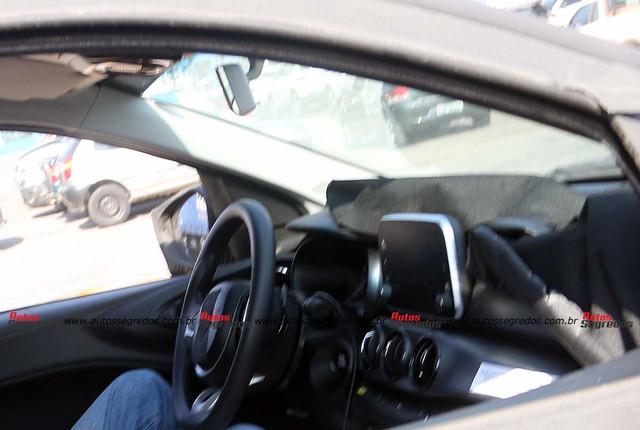 2020 - [Fiat] B-SUV  95156-DB6-86-F1-4-A58-8-A61-94-B22865258-A