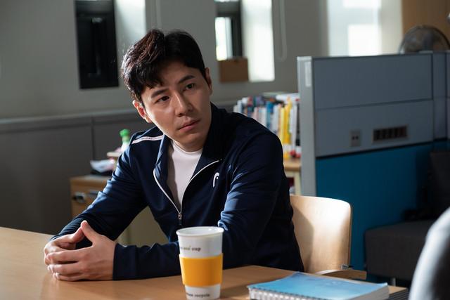 Topics tagged under 韓國電影 on 紀由屋分享坊 009