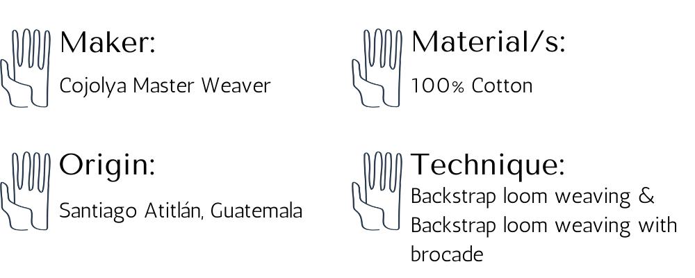 Copy-of-AMANO-PERU-PRODUCT-DESCRIPTIONS-1