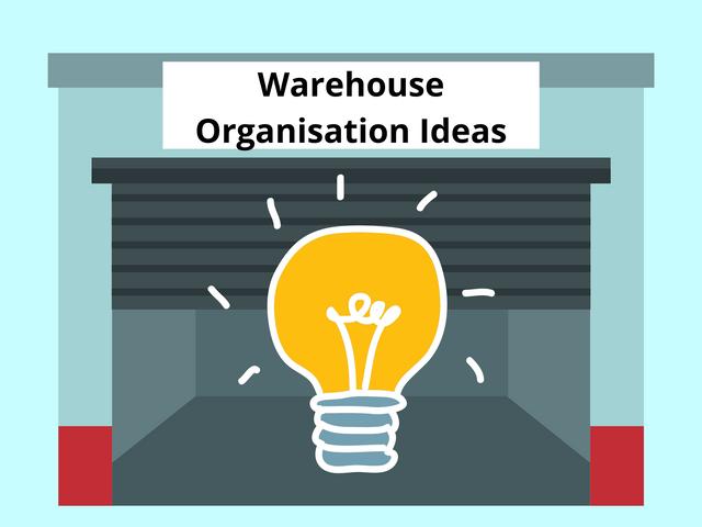 Warehouse-Organisation-Ideas