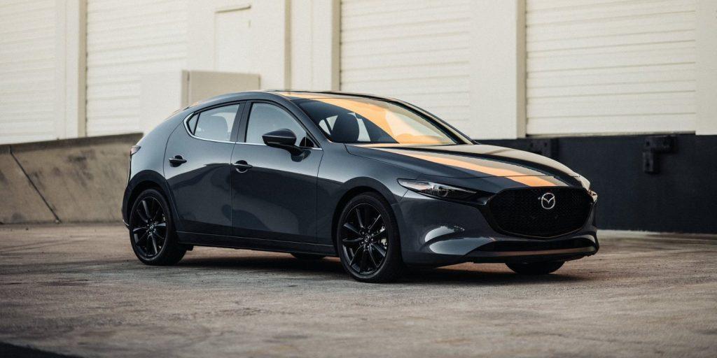 Mazda-3-2020-sport2-1024x512