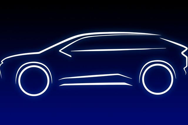 2021 - [Toyota] BZ4X 9049-E126-7-B73-4420-89-FF-3-E262-B68102-E