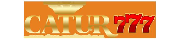 Slot Online Catur777