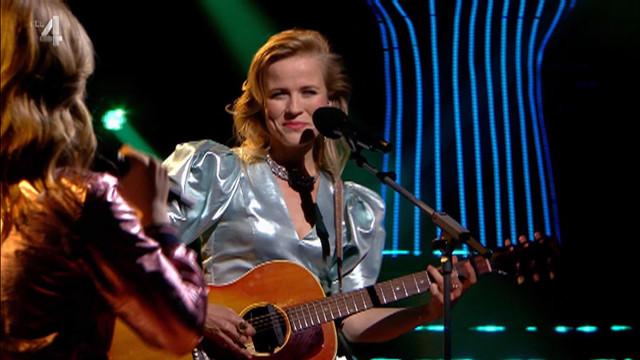 RTL4-HD-2020-06-05-21-21-37