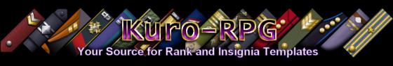 kuro-rpg-title