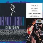"Screenshot-2021-10-09-at-13-50-58-Guns-N-Roses-Live-Era-Photos-gunsnrosesliveera-Foto-e-video-di-Ins"" border=""0"