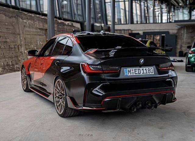2020 - [BMW] M3/M4 - Page 22 1-AF8-BFE7-47-F1-4883-8332-C5-CD7427-BA19
