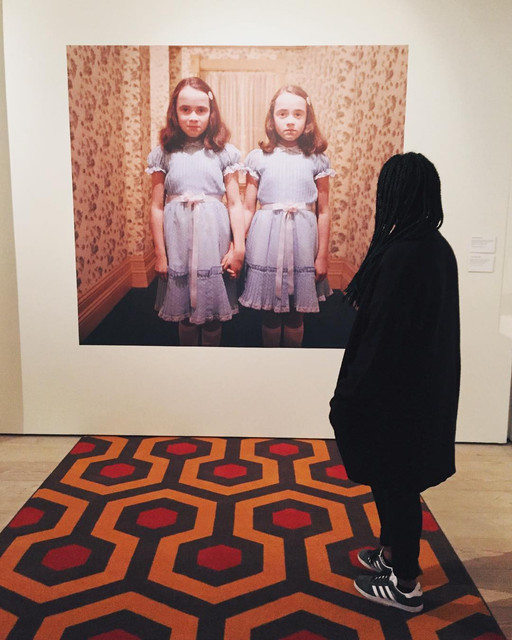 stanley-kubrick-twins-exhibit