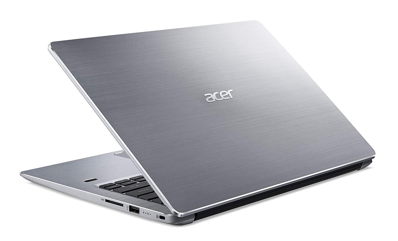 prezzo Acer Swift 3 SF314-41-R2XF