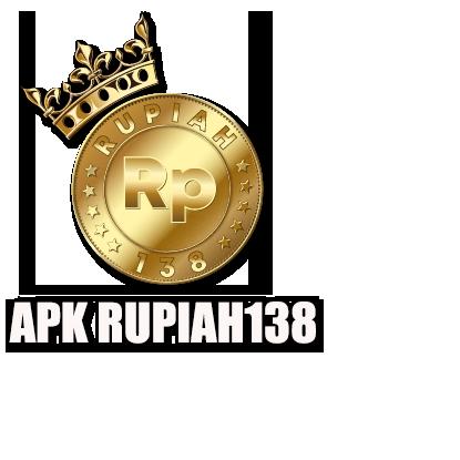 APK Rupiah138