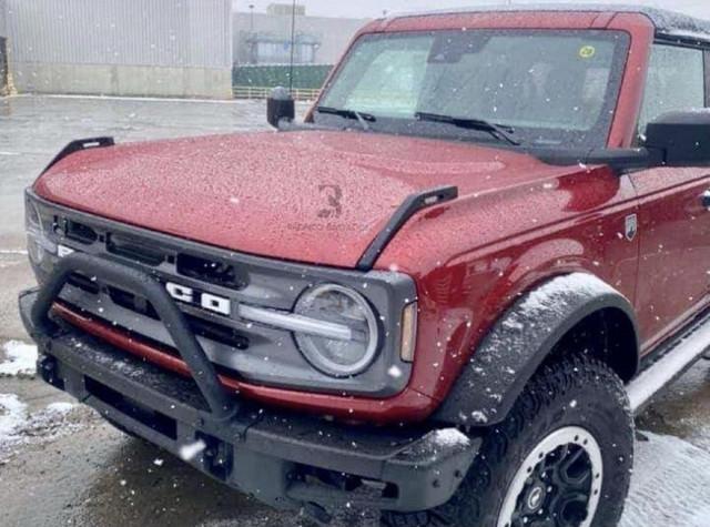 2020 - [Ford] Bronco VI - Page 8 C8228874-A410-4-DD6-A263-E73-BCB2-BA418