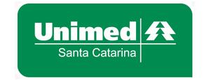 junimed_footer