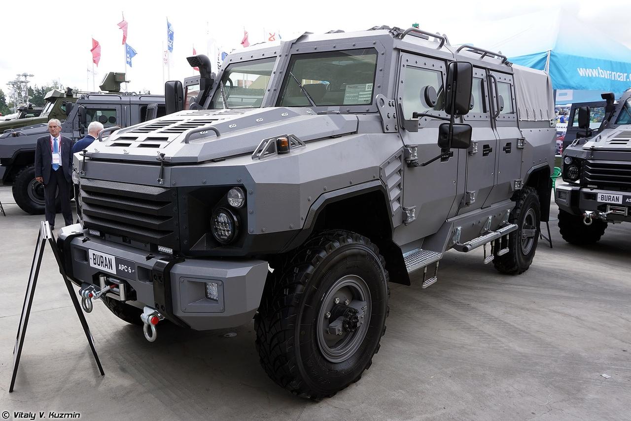 B6i-SHRnqn-V0