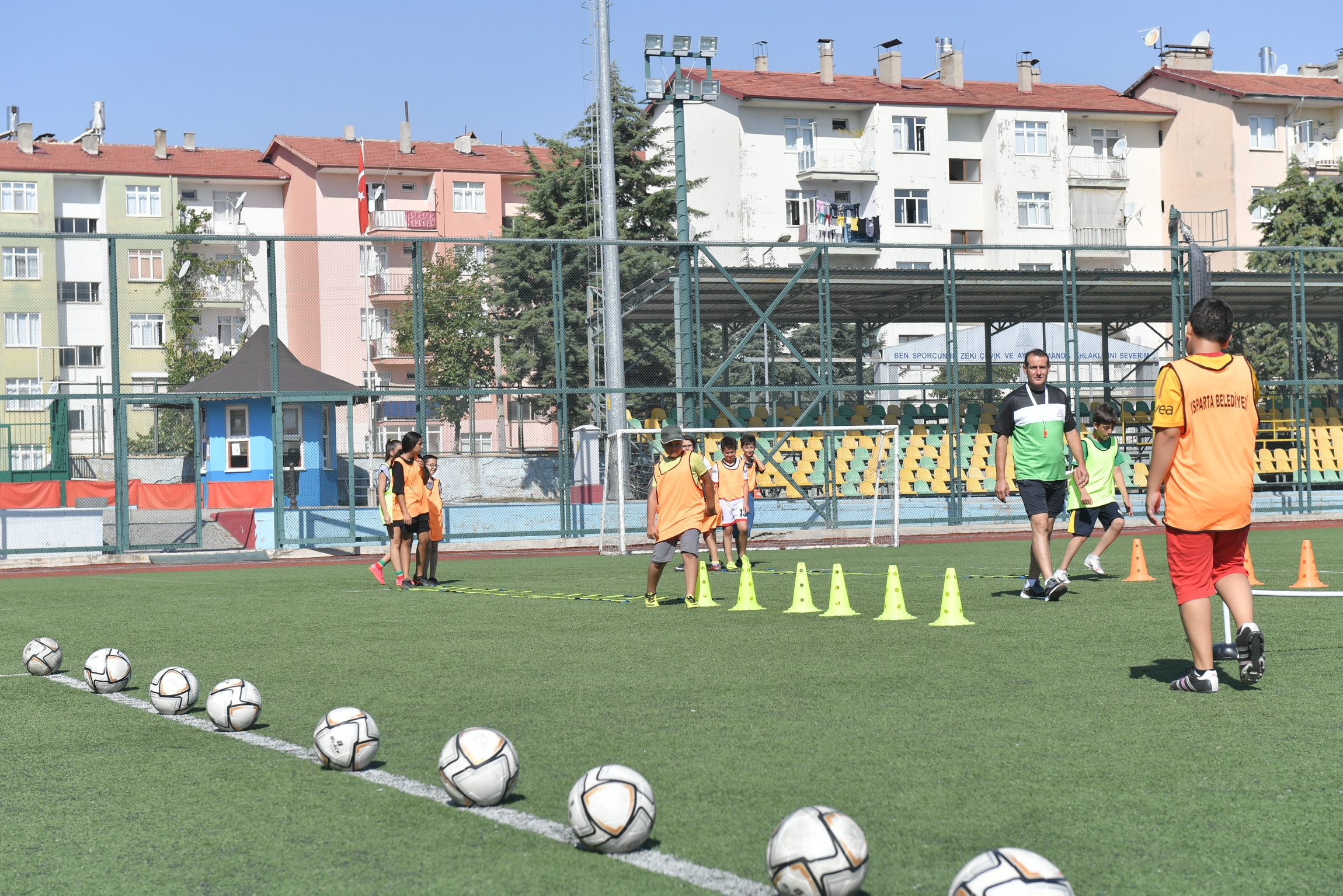 27-08-2021-futbol-yaz-okulu-3