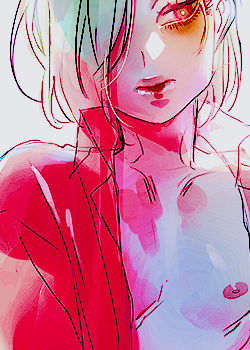 kenma9.png