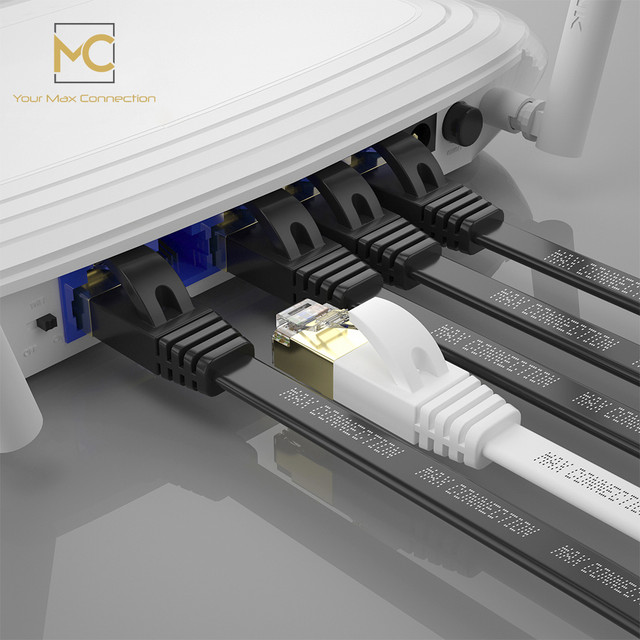 cable-ethernet-cat7-plano-6