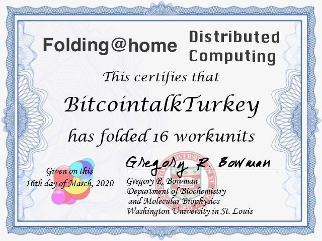 Folding-At-Home-wus-certificate-239991