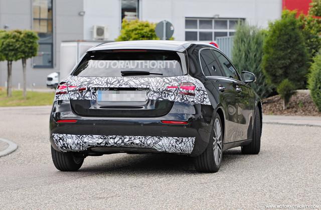 2022 - [Mercedes-Benz] Classe A restylée  37-B4-C5-C8-B1-F0-4401-819-C-1-E94-E80-E4880