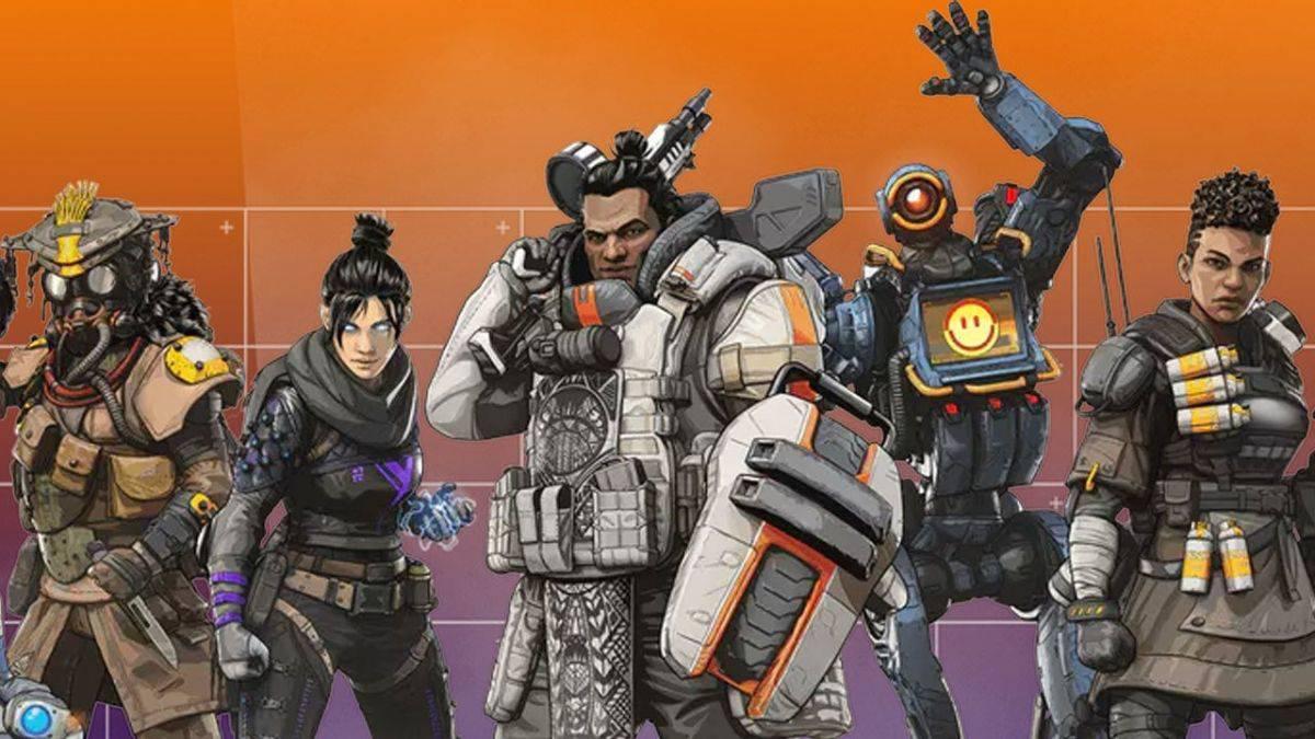 Mejores juegos gaming para PC 2020