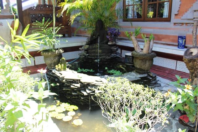 HVR374-www-house-villa-com-006