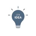 LFA idea icon